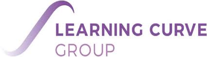Learning Curve Group logo